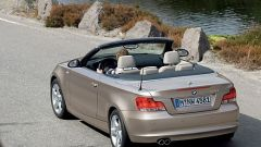 Bmw Serie 1 Cabrio - Immagine: 8