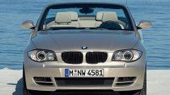 Bmw Serie 1 Cabrio - Immagine: 10