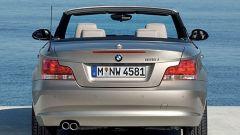 Bmw Serie 1 Cabrio - Immagine: 12