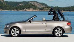 Bmw Serie 1 Cabrio - Immagine: 15