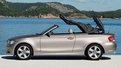 Bmw Serie 1 Cabrio - Immagine: 16