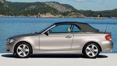 Bmw Serie 1 Cabrio - Immagine: 17