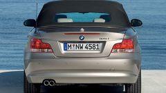 Bmw Serie 1 Cabrio - Immagine: 19