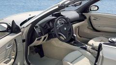 Bmw Serie 1 Cabrio - Immagine: 20