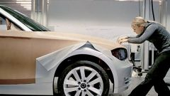 Bmw Serie 1 Cabrio - Immagine: 22