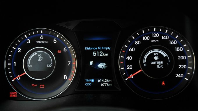 Immagine 18: Hyundai i40