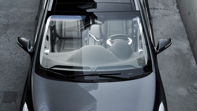 Immagine 16: Hyundai i40