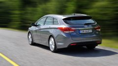 Immagine 0: Hyundai i40