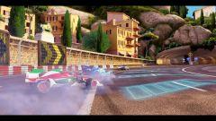 Immagine 29: Cars 2: i nuovi personaggi