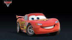 Immagine 17: Cars 2: i nuovi personaggi