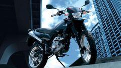 Suzuki DR 125 SM - Immagine: 4