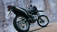 Suzuki DR 125 SM - Immagine: 5