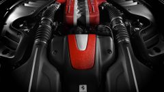 Immagine 29: Ferrari FF, 30 nuove immagini in HD