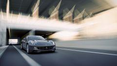 Immagine 5: Ferrari FF, 30 nuove immagini in HD