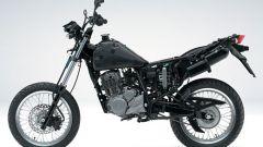 Suzuki DR 125 SM - Immagine: 10