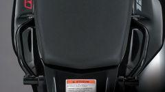Suzuki DR 125 SM - Immagine: 13