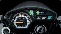 Suzuki DR 125 SM - Immagine: 15