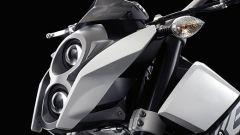 KTM Duke 690 - Immagine: 11