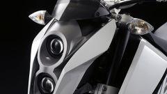 KTM Duke 690 - Immagine: 12