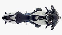 BMW HP2 Sport - Immagine: 2