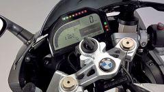 BMW HP2 Sport - Immagine: 3