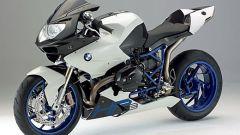 BMW HP2 Sport - Immagine: 6