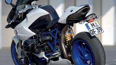BMW HP2 Sport - Immagine: 11