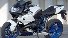 BMW HP2 Sport - Immagine: 12
