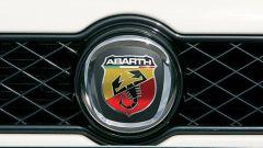 Abarth Grande Punto, l'utilitaria indossa la tuta da gara - Immagine: 12