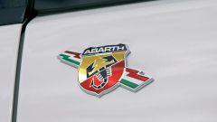 Abarth Grande Punto, l'utilitaria indossa la tuta da gara - Immagine: 13