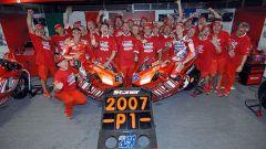 Gran Premio del Giappone - Immagine: 2