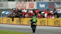 Gran Premio del Giappone - Immagine: 7