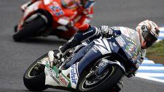 Gran Premio del Giappone - Immagine: 12