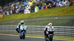 Gran Premio del Giappone - Immagine: 13