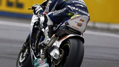 Gran Premio del Giappone - Immagine: 16