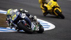 Gran Premio del Giappone - Immagine: 17