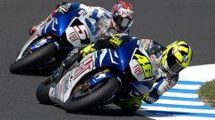 Gran Premio del Giappone - Immagine: 18