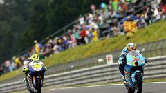 Gran Premio del Giappone - Immagine: 23