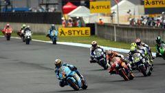 Gran Premio del Giappone - Immagine: 25