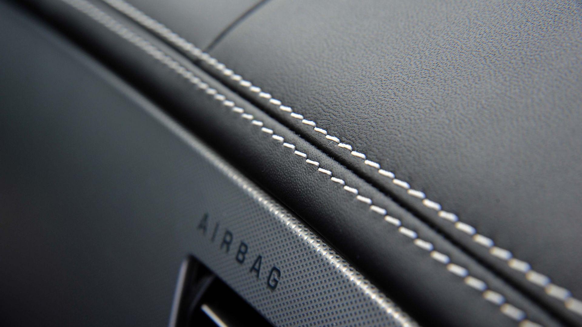 Immagine 82: Jaguar XF 2.2 D
