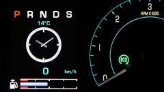 Immagine 65: Jaguar XF 2.2 D