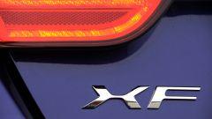 Immagine 38: Jaguar XF 2.2 D