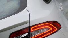 Immagine 17: Jaguar XF 2.2 D
