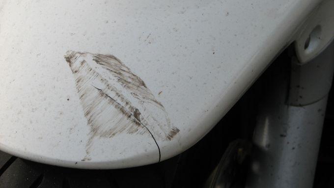 Immagine 228: Da Mandello a Caponord con le Moto Guzzi