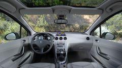 Peugeot 308 - Immagine: 1
