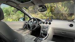 Peugeot 308 - Immagine: 2
