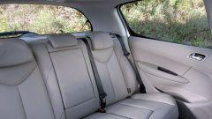 Peugeot 308 - Immagine: 3