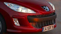 Peugeot 308 - Immagine: 6