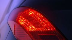 Peugeot 308 - Immagine: 7