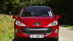 Peugeot 308 - Immagine: 39
